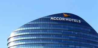 Νέα επένδυση της Accor στην Ελλάδα