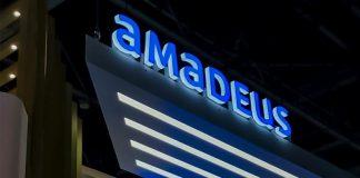 Η Amadeus επεκτείνεται στον τομέα της φιλοξενίας