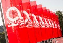 Η Anuga 2019 σημειώνει ρεκόρ συμμετοχών