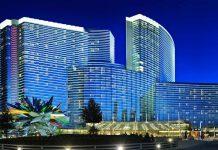 Τα Aria Hotels επεκτείνονται στην Ισπανία