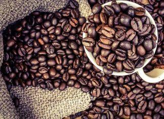 Το Athens Coffee Festival ξεκινάει Κυριακή 30/9