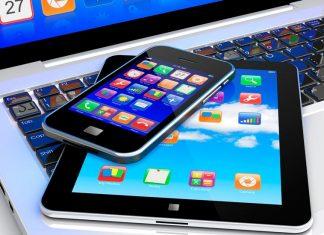 Σταθερότητα στα consumer electronics