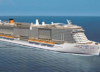Η Cruiseway Travel σαλπάρει για την Αδριατική