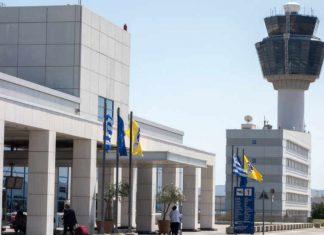 Αεροπορική σύνδεση Αθήνας με Ομάν, Μαρόκο και Σικάγο