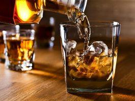 Η Jack Daniel's λανσάρει το συλλεκτικό legacy edition bottle