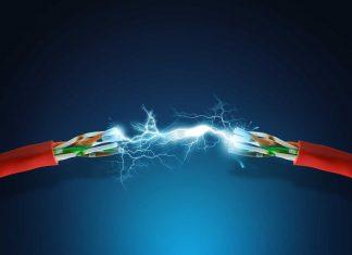 Ο ΑΔΜΗΕ ενώνει ηλεκτρικά Κρήτη-Αττική