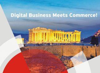 Στο Ζάππειο η eCommerce Expo Southeast Europe 2018