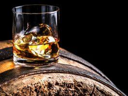 Athens Rum & Whisky Festival στις 22-23 Σεπτεμβρίου