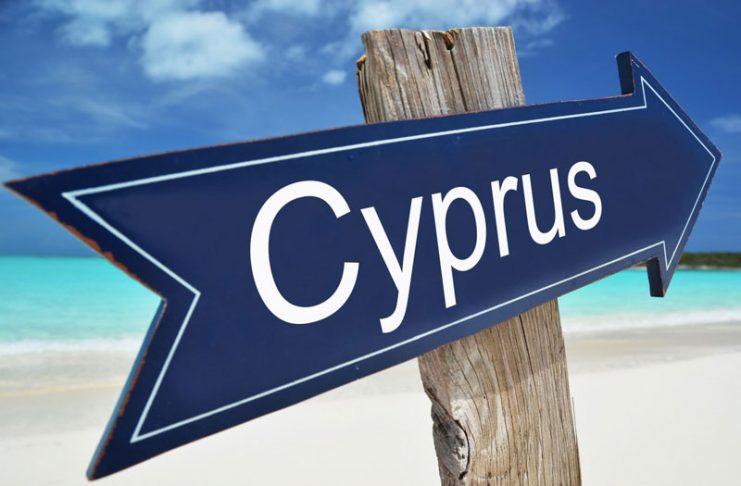 Αύξηση αφίξεων στην Κύπρο τον Αύγουστο