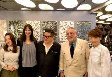 Προβολή της Ελλάδας μέσα από τον κορεατικό κινηματογράφο