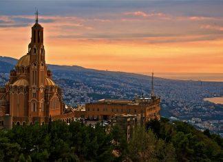 Ο Λίβανος, τιμώμενη χώρα στην 5η Athens International Tourism Expo