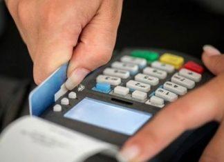 Αναγκαία η δήλωση Επαγγελματικού Λογαριασμού στην ΑΑΔΕ
