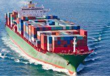 Η Ελλάδα στο International Maritime Forum