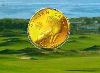 Η Minoan Group εξαγοράζει την Stewart Travel με την συμφωνία να κλείνει στα £6,5 δισ. το deal για την πώληση της.