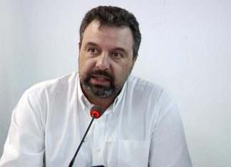 Ελληνοβουλγαρική συνεννόηση για την αφρικανική πανώλη των χοίρων