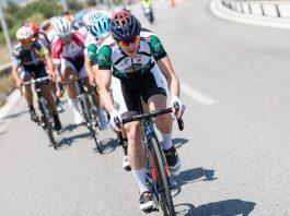 Εκστρατεία για την ενίσχυση της ποδηλασίας στη Λεμεσό
