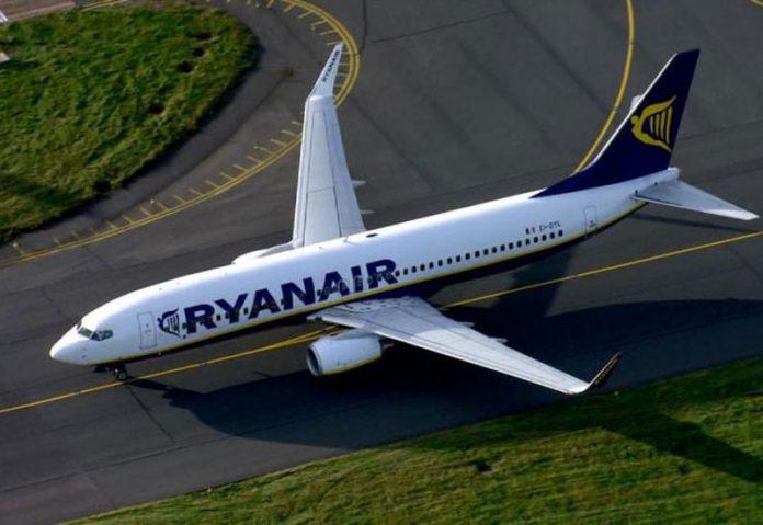 Χαμηλές τιμές ίσον απεργίες για την Ryanair