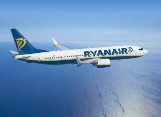 Ακυρώνονται 150 πτήσεις της Ryanair την Παρασκευή 28 Σεπτεμβρίου