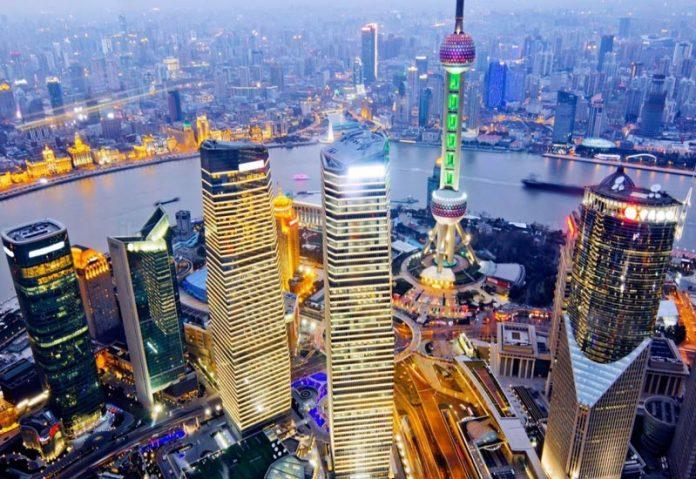 Επενδύσεις στη Σαγκάη ετοιμάζει το Υπουργείο Τουρισμού