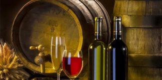 Το ΣτΕ αποφάσισε για τον ΕΦΚ στο κρασί