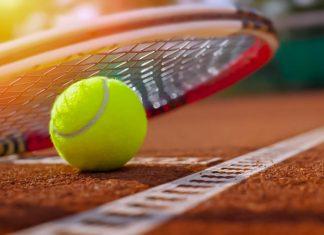 Στη Ρόδο το παγκόσµιο τουρνουά Tennis ITF Junior