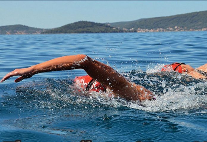 «Thermaikos Open Water 2018» στις16 Σεπτεμβρίου