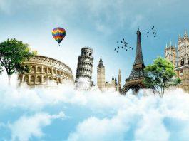 Έρχεται ενοποίηση των tour-operators της Ευρώπης