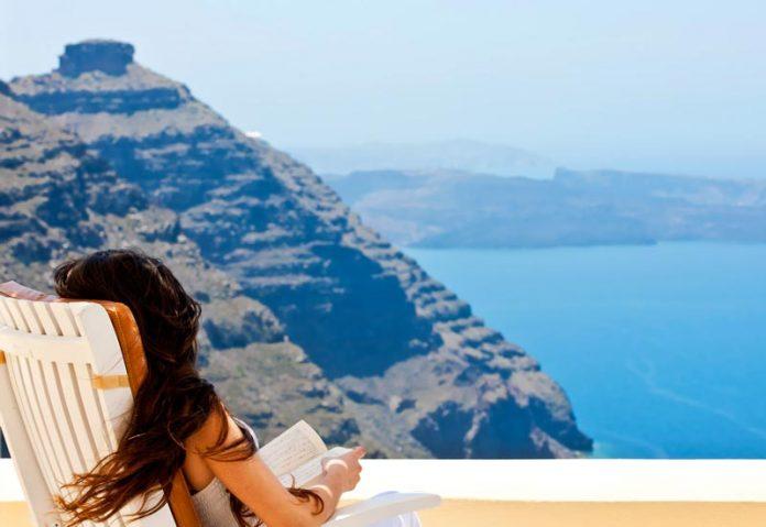 Με θετικό πρόσημο βρίσκει η Παγκόσμια Ημέρα Τουρισμού την Ελλάδα