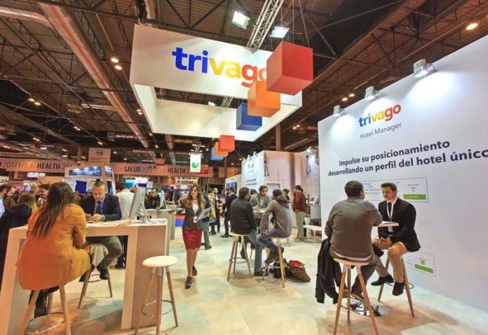 Διώξεις στην Trivago για παραπλανητικές τιμές