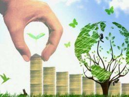 Διοργάνωση «Sustainable Events» από την AFEA