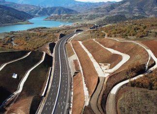 Την επίσπευση του ΒΟΑΚ ζητά ο περιφερειάρχης Κρήτης και των αναπτυξιακών έργων της Κρήτης ζητά ο περιφερειάρχης Κρήτης, Σταύρος Αρναουτάκης.