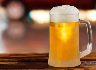 ακύρωση του ΕΦΚ στη μπύρα