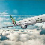 Η Alitalia επαληθεύει κέρδη