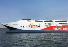 Η Golden Star Ferries και η Fast Ferries