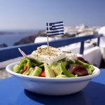 Η Hellas Food World