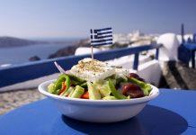 Η Hellas Food World