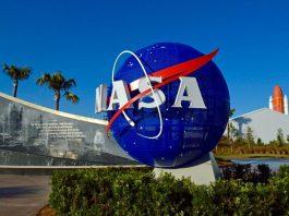 Η NASA