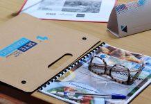 Ο ΙΝΣΕΤΕ ανακοίνωσε το νέο πρόγραμμα σεμιναρίων
