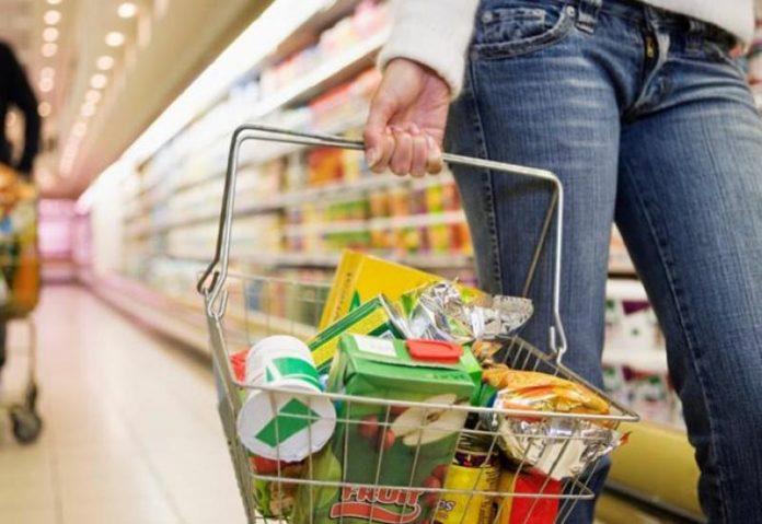 Τι σχέση έχουν οι Έλληνες καταναλωτές με το GDPR;