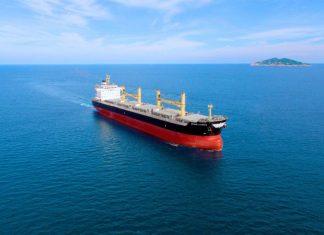 Νέα συμφωνία στη ναυτιλία