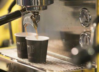 Η Nestle ξεκινά την παραγωγή Buondi στην Ελλάδα