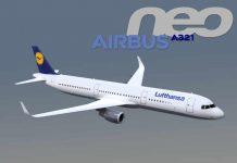 Ο Όμιλος Lufthansa