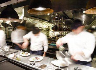 Τα Restaurant 100 Awards στις 15 Οκτωβρίου