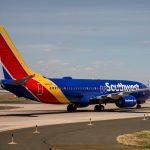 Η Southwest Airlines