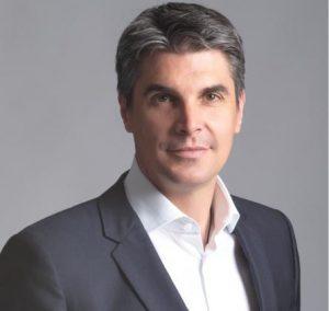 Αλεξανδρος Αγγελόπουλος