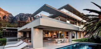 Unique-Villas