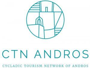 CTN Andros