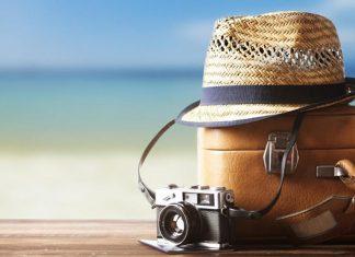 Θεματικός τουρισμός