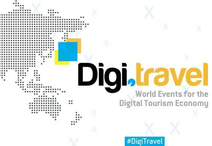 Digi Travel