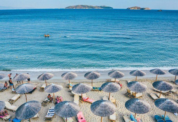 Ελλάδα Κύπρος